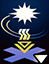 Krenim Chroniton Microtorpedo icon.png