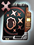 Tactical Kit Module - Stun Grenade icon.png
