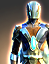 Temporal Defense Initiative Adaptable Combat Armor icon.png