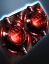 File:Withering Disruptor Dual Beam Bank icon.png