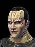 Doffshot Ke Cardassian Male 01 icon.png