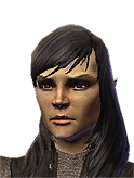 Doffshot Rr Romulan Female 39 icon.png