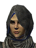 Doffshot Sf Romulan Female 04 icon.png