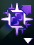 Evade Target Lock icon.png