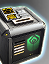 Ferengi Lock Box icon.png