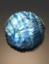Polygeminus grex cryonic icon.png