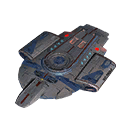 Shipshot Escort Tactical T6 Fleet.png
