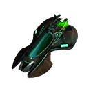 Shipshot Scorpion Fighter.png