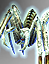 Crystal Spinner icon.png