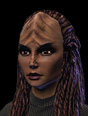 Doffshot Sf Klingon Female 06 icon.png