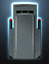 Hangar - Elite Class F Shuttles icon.png