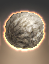 Polygeminus grex vitales icon.png