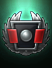 File:Tactical Officer Candidate icon (Romulan).png