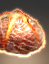 Bajoran Mapa Bread icon.png