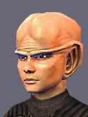 Doffshot Ke Ferengi Female 07 icon.png