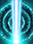 Overwhelming Force icon.png