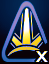 Phaser Lotus icon (Federation).png