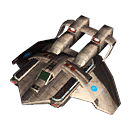 Shipshot Peregrine Fighter.png