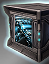 Special Equipment Pack - Coalition Disruptor Weapons icon.png