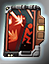Tactical Kit Module - (Passive) Persistent Suppression icon.png