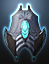 Hangar - Epoch Fighters icon.png