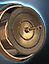 Neutrino Deflector Array (23c) icon.png
