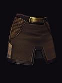 Outfit - Ferengi Entrepreneur's Skirt.png