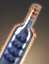 Romulan Ale icon.png