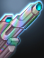 File:Elite Fleet Dranuur Plasma Cannon icon.png
