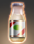 Lowfat Egg Nog icon.png