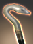 Ophidian Cane icon.png