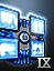 Positron Deflector Array Mk IX icon.png