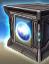 Risian Lohlunat Pearl Bundle icon.png