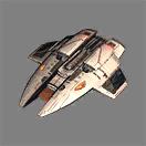Shipshot Escort Pilot Fed Eng T6.png