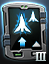 Training Manual - Pilot - Form Up III icon.png