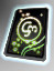 Chronometric Particle Trace icon.png