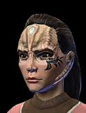 Doffshot Sf Cardassian Female 06 icon.png
