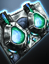 Dual Phased Tetryon Beam Bank icon.png
