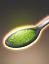 Isha Moss Extract icon.png