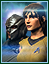 Kelvin Timeline Officer (Duty Officer) icon.png