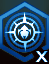 Photonic Shock Wave icon (Dominion).png