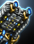 File:Refracting Tetryon Dual Heavy Cannons icon.png