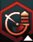 Tactical Initiative (Ground) icon (Federation).png