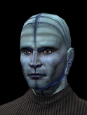 Doffshot Sf Bolian Male 01 icon.png