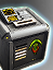 Elachi Lock Box icon.png
