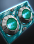 Phased Biomatter Dual Beam Bank icon.png