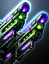 Polarized Disruptor Dual Heavy Cannons icon.png