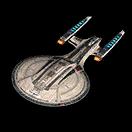 Shipshot Cruiser Odyssey Eng T6.png