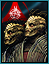 Xindi Strategic Specialist (Duty Officer) icon.png