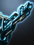 Coalition Disruptor Cannon icon.png